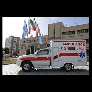 EMS in Muharram