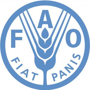 FAO Award for Iran