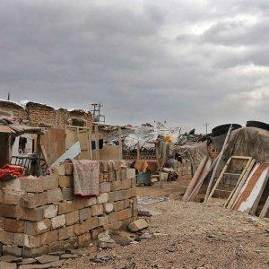 Health Package for Informal Settlements