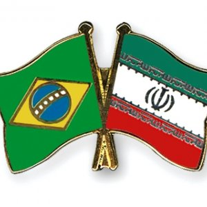 Iran, Brazil Varsities Sign MoU
