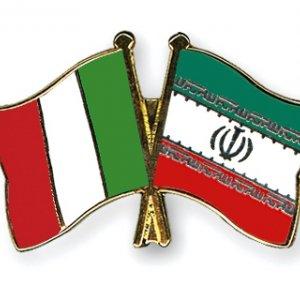 Iran, Italy MPs Discuss Women's Status