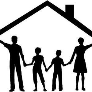 CBI Data on Households