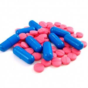 Medicine Imports Regulated