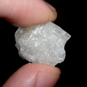 Meth Use on the Rise