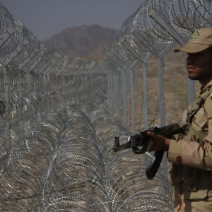 Cash Penalty in Lieu of Military Service