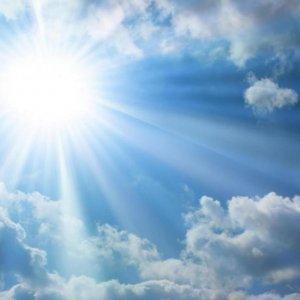 AEOI to Establish National UV Index
