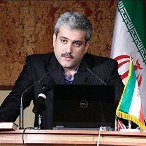 'Islamic Nobel' Prize Delayed