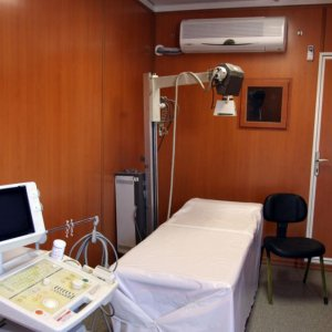 Private Investment  in Health Sector