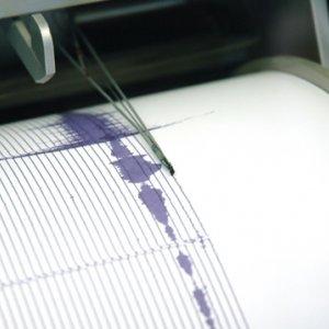 Quake in Bushehr