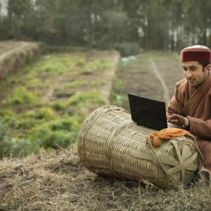 More Rural Areas to Get High-Speed Internet
