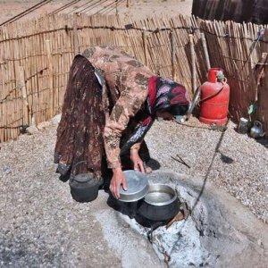 Mitigating Rural Women's Problems