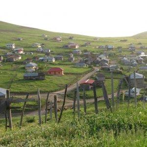 Rural Sanitation Access Higher Than Global Average