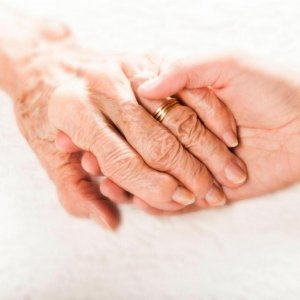 Free Medical Care for Senior Citizens