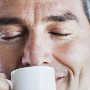 Sense of Smell Tied to Lifespan?