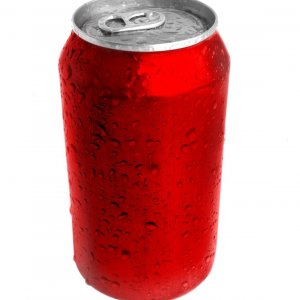 Danger Lurks in Canned Food