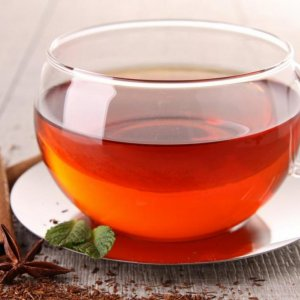 Tea Best  for Diabetics