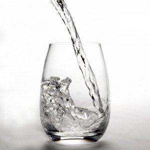 Tehran Tap Water Safe