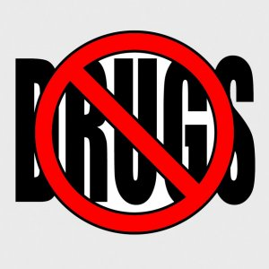 Tight Control on Synthetic Drugs