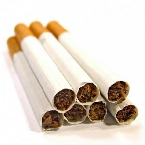 Iranians Spend $3.31b on Tobacco Annually