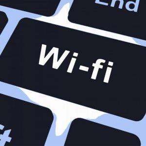 Public Wi-Fi Networks Not Secure