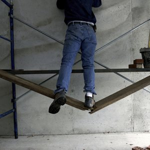 Safety Experts Planned at the Workplace