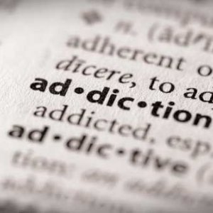 Addiction Treatment Should be Separate