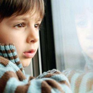 Children's Rights Bill Pending