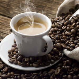 Coffee Helps Reduce Risk of Skin Cancer