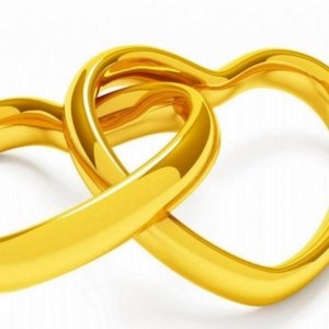 Dowry Loans for Newlyweds