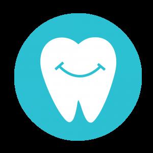 Iran Tops in Dental Implants