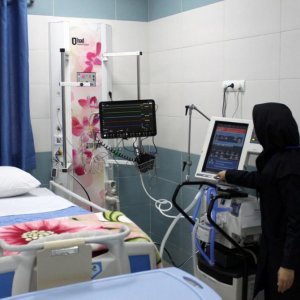 General Medicine Will Undergo Change, Says Hashemi