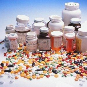 Medicines  Not Smuggled