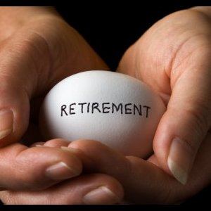 Improving Services for Retirees