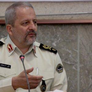 Police Chief: New Technologies Inevitable
