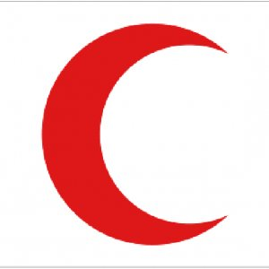 Red Crescent Education  for Child Labor