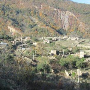 Rapid Migration Leads to Rural Desertion