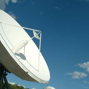 MP: Regulate Satellite Use