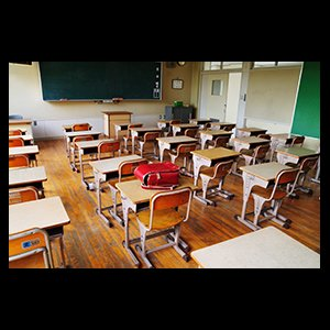 122 Schools to be Retrofitted