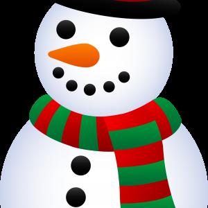 Saudi Cleric Bans Snowman