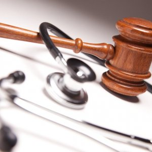 Birth of 'Forensic Physician'  to Allay Suspicious Deaths