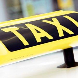 Taxi Loans