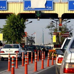 TCC Plans Toll  on Highways, Tunnels