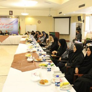 Sixth Plan Highlights Special Role of Women