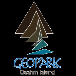 Will Qeshm Geopark Go International?