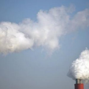 Europe to Adopt Climate Change Goals