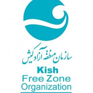 KFZO Pushing Tourism Agenda