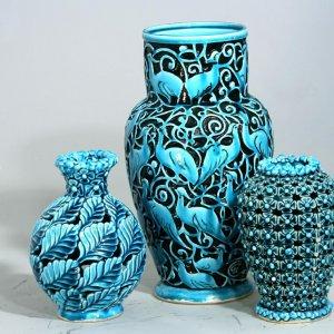 Handicrafts Commission Established
