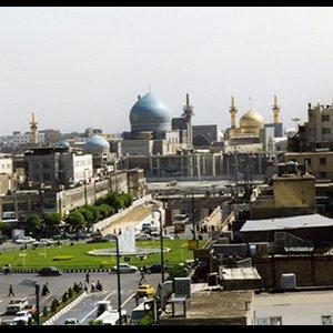 Iran to Host Health Tourism Confab