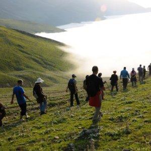 Iran Ecotourism Community to Meet Feb 11-13