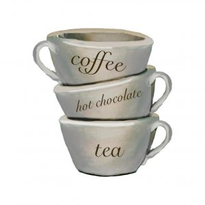 Kish Tea, Coffee, and Café Expo